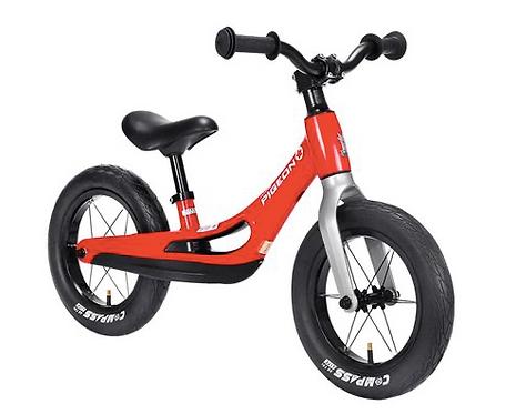 """Forever 12"""" Balance Bike"""