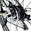 Thumbnail: E-MONO 27.5″ ELECTRIC MOUNTAIN BIKE
