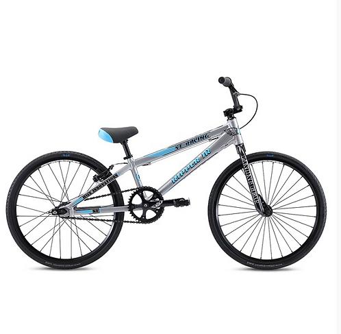 SE Bikes Ripper X 20