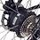 Thumbnail: NCM Aspen Plus Fat Electric Bike,E-Bike, 48V 16Ah 250W, E-MTB 768Wh Battery