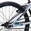 Thumbnail: SE Bikes Ripper X 20
