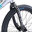 Thumbnail: SE Bikes PK Ripper Super Elite 20