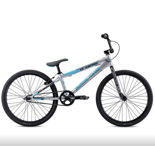 SE Bikes Floval Flyer 24