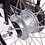 Thumbnail: NCM Munich N8C Electric Trekking Bike, E-Bike, E-Treking, 250W, 36V 13Ah 468