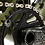 Thumbnail: Kona HEI HEI TRAIL CR/DL 27.5