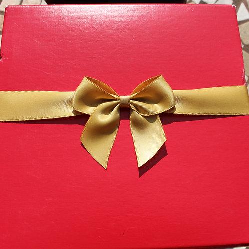 Gift Set Skincare