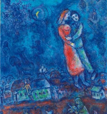 peinture2-chagall.jpg