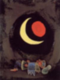 Lune reve du soleil_klee_010.jpg
