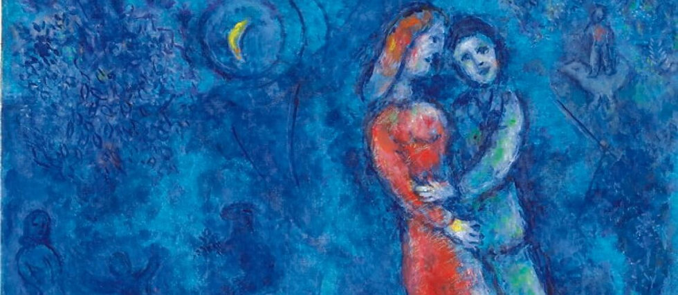 peinture1-chagall.jpg