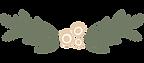 éléments végétaux4.png