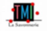 Tmi La savonnerie, TMI, Fournisseur savonnerie, bondillon, huile, savon, parfum, pigment