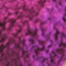 pigment savon, fabriquer du savon,faire son savon maison, faire du savon, recette, savon, faire du savon maison, savon, Melt and Pour, melt and pour stephenson, Moule savon, Créer son savon, Fabriquer son savon, SoapBox, Recette savon maison, faire un savon maison, parfum pour savon, parfum pour crème, saponification, loisirs créatifs, diy