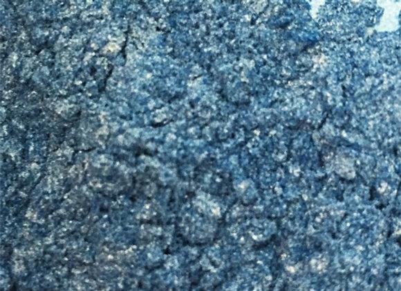 Mica Bleu Pacifique (OS)