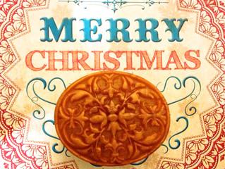 Notre sélection DIY spéciale Noël