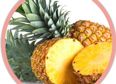 Fragrance Ananas des Iles