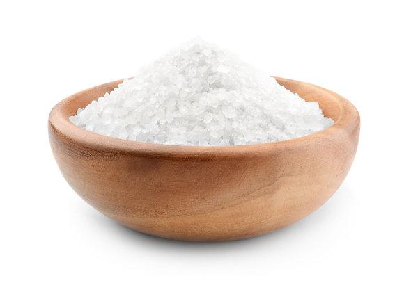 SCS- Sodium Coco Sulfate