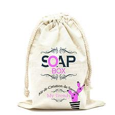 soapbox my trendy