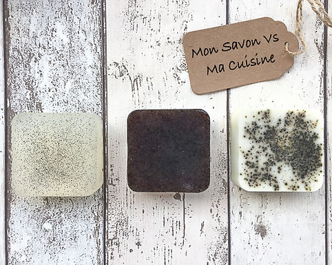 recette de savon naturel, soapbox, recette savon, faire un savon, faire son savon