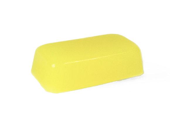 Base à savon Melt and Pour Argan - SoapBox