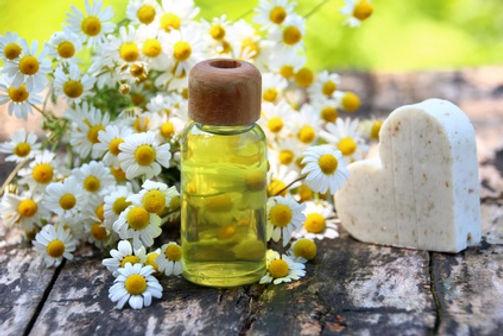 fournisseur parfum pour savon, TMI, fournisseur savonnerie, huiles parfumées, parfums cosmétiques, grossiste parfum, savon, ingrédients pour savon,