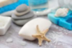 fournisseur ingrédients cosmétiques, fournisseur savonnerie, TMI, fournisseur produits de bain, parfum, colorant, pigment, huiles végétales
