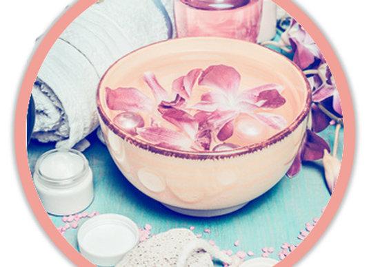 Parfum Pour savon et cosmétique - SoapBox