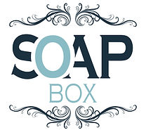 soapbox, soapbox shop, comment faire un savon
