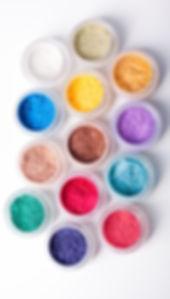 Fournisseur colorant cosmétique, TMI, fournisseur savonnerie, colorants cosmétiques, pigment, savon, ingrédients savon, colorant pour savon, savonnerie fournisseur