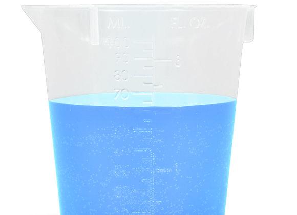 Verre Doseur 100 ml