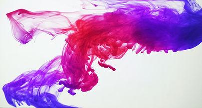 colorant pour cosmétique