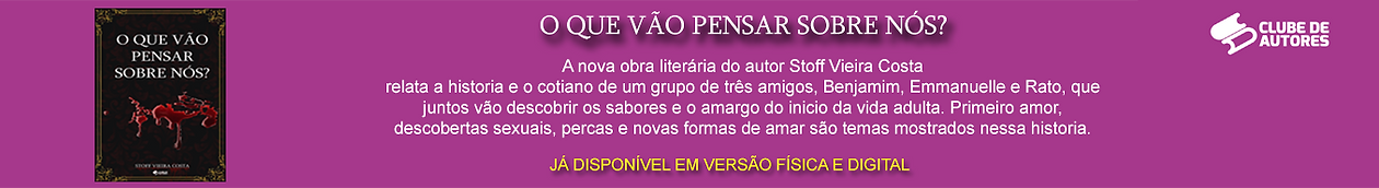 banner site livro.png