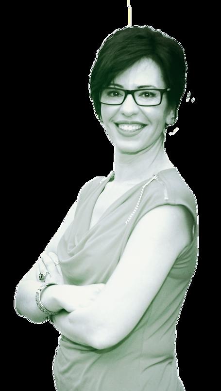 Göz Estetik Cerrahı Dr. Melike Gedar