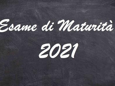 """Maturità 2021, Bianchi: """"Sciocchezza dire che quest'anno non ci sarà lo scritto"""""""