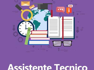 Personale ATA 2021/22: 1000 assistenti tecnici nel primo ciclo. Come vengono assegnati?