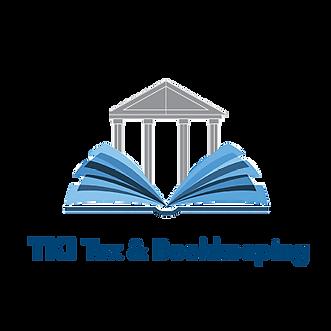 2018 - TKI Tax & Bookkeeping logo.jpg.pn