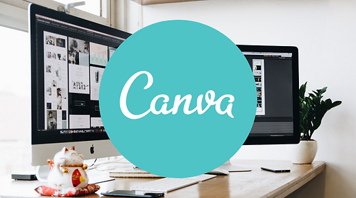 Canva Image.png