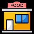 Open Restaurants and Bars in Copeland, Kansas 67837