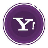 Get your business listed on Yahoo search engine with the help of The Woodlands Marketing Agency.