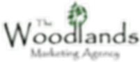 The Woodlands Marketing Agency Logo