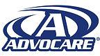 Advocare-logo-1.jpg
