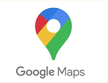 151004-apps-news-google-maps-15th-birthd