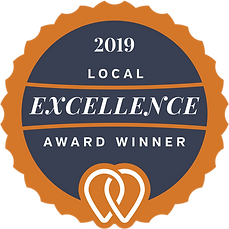 local-excellence-award-winners.png