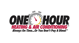 one-hour-heating-and-air-conditioning-lo