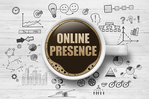 online-presence.jpg