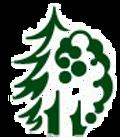 The Woodlands Marketing Agency, LLC
