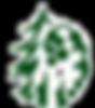 TWMA, LLC Logo