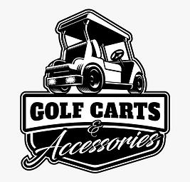 45-452180_golf-cart-logo.png