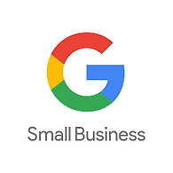 Register and Submit your business information with Google My Business GMB