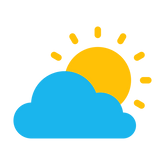 Weather Forecast for Copeland Kansas provided by Wunderground