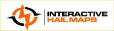 Interactive Hail Map for Copeland Kansas 67837